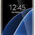 Samsung Galaxy S7 Edge G930F Root Dosyası