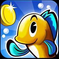 Game Bắn Cá Ăn Tiền Fishing Diary Mod