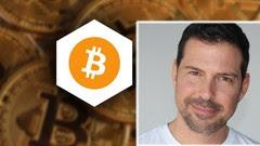 blockchain-and-bitcoin-fundamentals