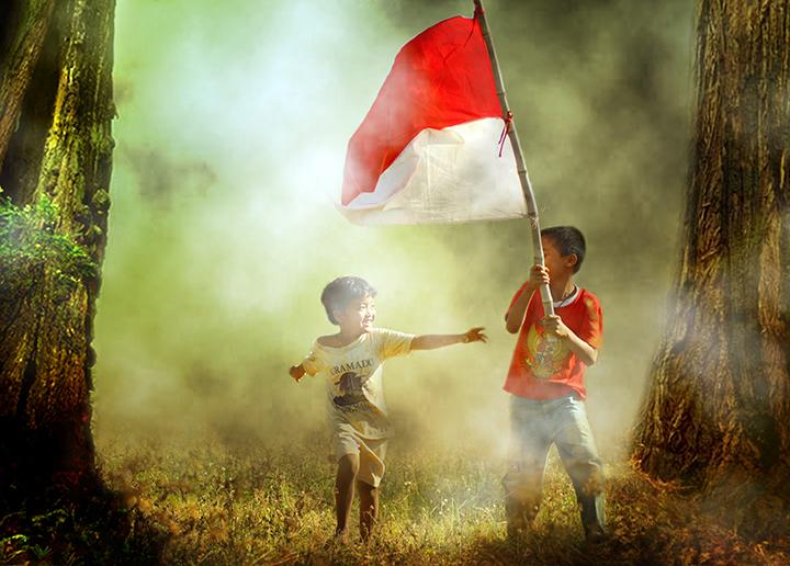Contoh Kasus Warga Negara Dan Status Kewarganegaraan Feel In Bali