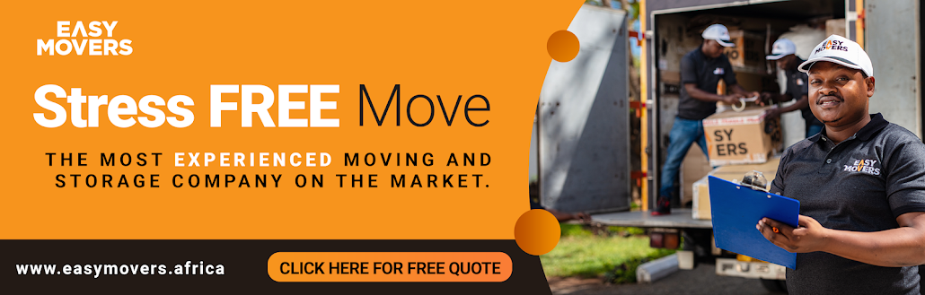 Easy Movers Rebranding_020921