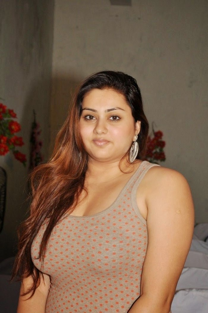 Namitha 2014 Latest New Hot Images Pics wallpapers and Movie Sills of Photo Shoot