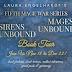 Mages Unbound Book Spotlight