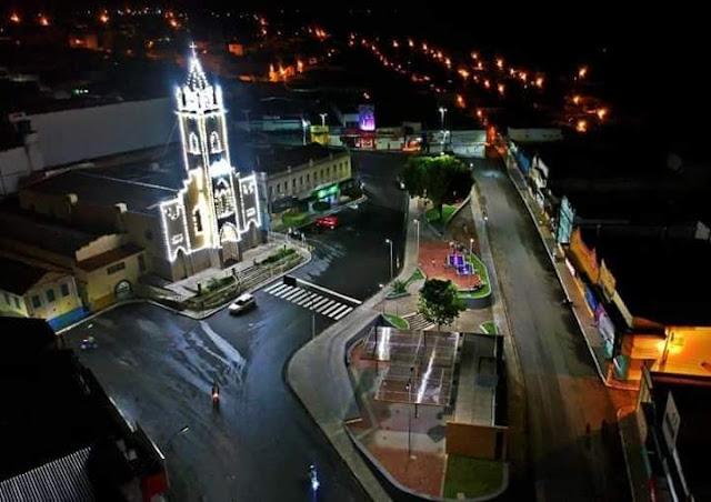 MPT e Justiça do Trabalho destinam R$ 383 mil para apoios a projetos sociais e compra de EPIs em Santana do Ipanema