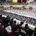 Rektor UNP Ganefri Ingatkan Mahasiswa Mewaspadai Paham Radikalisme