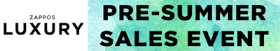http://luxury.zappos.com/sale