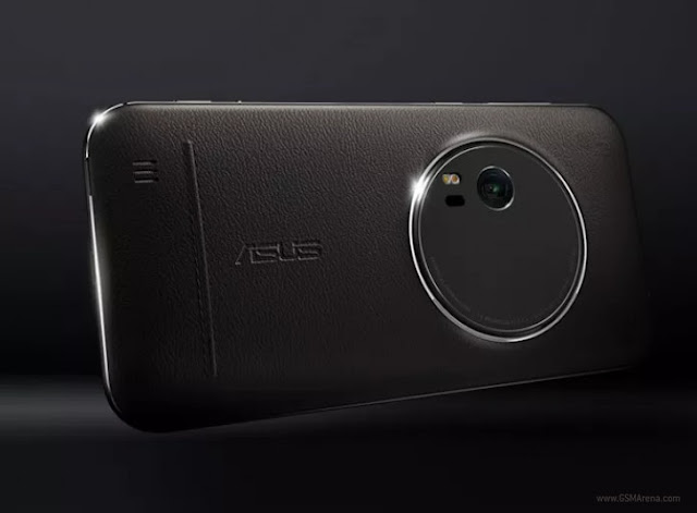 asus-zenfone-zoom-back-asknext