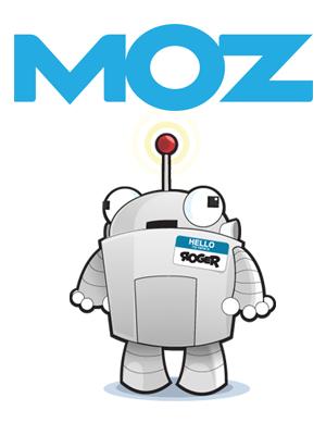 MOZ SEO Software, herramientas y recursos Web