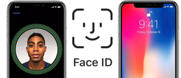 Will Face ID be a Better Security Feature? Why?