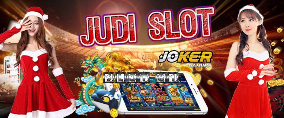 Trik Main Game Slot Gratis Di Bandar Slot Online Mpo99id Special Promo Bonus Judi Online Indonesia
