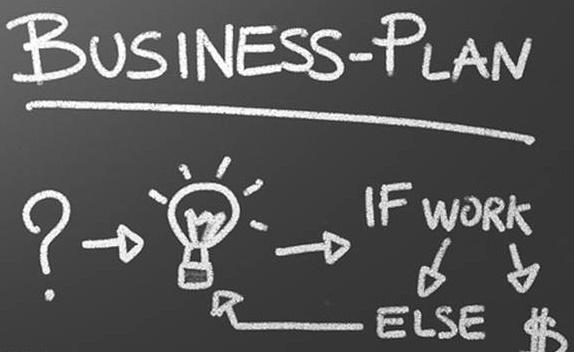 menemukan peluang bisnis kecil pemula