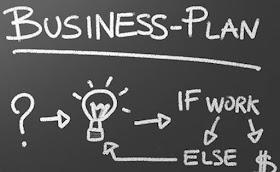 3 Cara Menemukan Peluang Bisnis Kecil Pemula