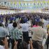Privados de libertad en Nicaragua reciben a ministros evangélicos