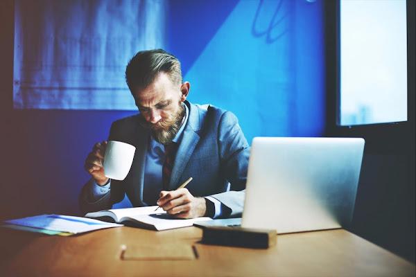 10 méthodes pour augmenter les profits de votre entreprise