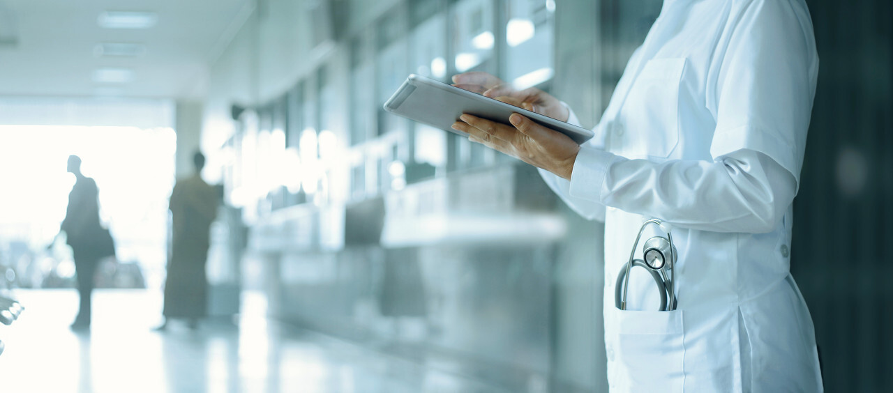 Ways to Run a Better Healthcare Business