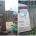 Jawa Timur Park 2, Edukasi & Petualangan Mengenal Berbagai Jenis Hewan