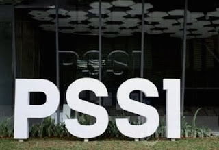 Pondasi Awal Berdirinya PSSI (Persatuan Sepakbola seluruh Indonesia )