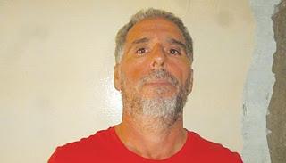 Un boss de la mafia italienne s'évade de prison en Uruguay
