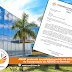AMSIP protocola na prefeitura pedido de estudo da incorporação do ABONO do Servidor