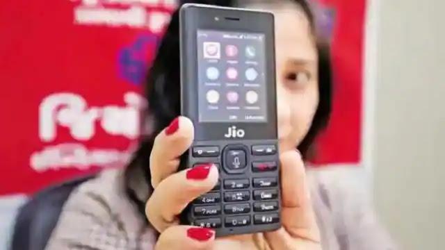 75 रुपये वाला प्लान, महीने भर फ्री कॉलिंग के साथ 3GB डेटा