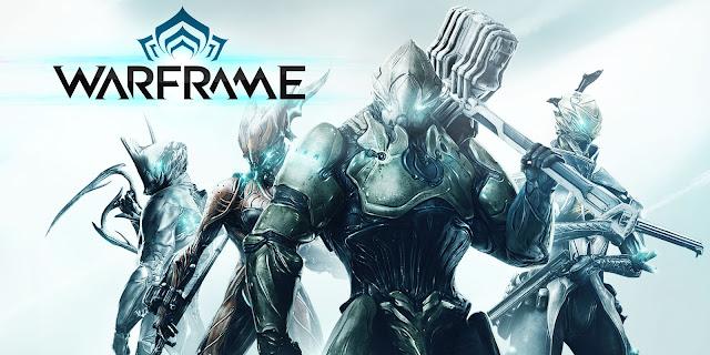 WARFRAME: Official Game Direct Free Download Fandom