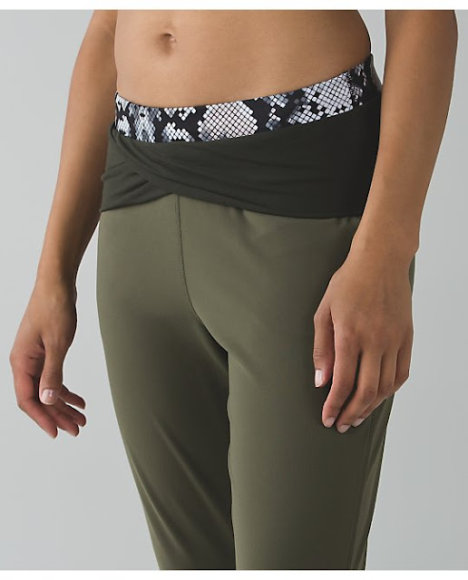 lululemon-sunset-salutation-crop