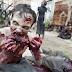 Menyeramkan Kelompok Kanibal Pemakan Otak Manusia