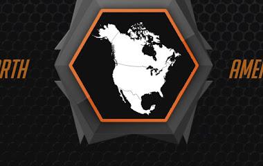 [CS:GO] Đánh giá sơ bộ về các đội tuyển tại khu vực Bắc Mỹ