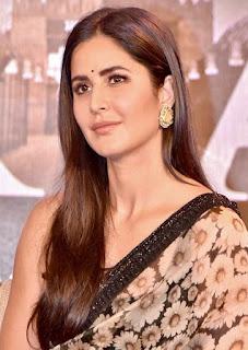 Katrina kaif beautiful