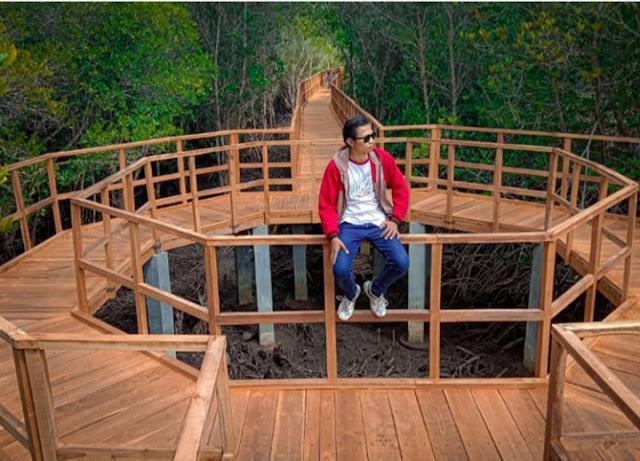 wisata mangrove trail jati papak taman nasional alas purwo banyuwangi, alamat jati papak banyuwangi, lokasi jati papak banyuwangi, harga tiket masuk jati papak banyuwangi 2020, tiket masuk jati papak banyuwangi, jati papak banyuwangi tiket masuk, htm jati papak banyuwangi