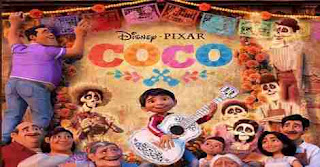 Coco (2017) In Hindi Dubbed Full Movie Download |Filmywap | Filmywap Tube 3