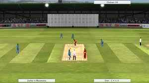 screenshot-1-of-cricket-captain-2016-pc-game