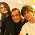 Shah Rukh Khan ने लिखा पोस्ट Rishi Kapoor की याद में, कहा