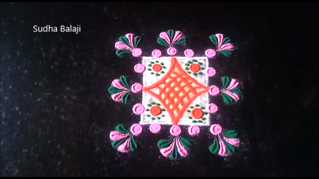 Awesome-simple-rangoli-for-Diwali-1a.png