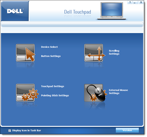 This brief videos will show you how to install a driver that does not contain a setup utility.