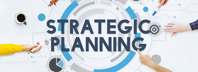 نشأة التخطيط الاستراتيجي  خصائص التخطيط الاستراتيجي  أنواع التخطيط الاستراتيجي  مراحل التخطيط الاستراتيجي  التخطيط الاستراتيجي doc  التخطيط الاستراتيجي PDF  عناصر التخطيط الاستراتيجي  أهداف التخطيط الاستراتيجي التخطيط الاستراتيجي ppt التخطيط الإستراتيجي في التعليم مراحل التخطيط الاستراتيجي أنواع التخطيط الاستراتيجي التخطيط التكتيكي خصائص التخطيط الاستراتيجي التخطيط الاستراتيجي PDF التخطيط التنفيذي التخطيط الاستراتيجي الشخصي أنواع التخطيط الاستراتيجي pdf عناصر التخطيط الاستراتيجي فوائد التخطيط الاستراتيجي الفكر الاستراتيجي النماذج النظرية لاختيار إستراتيجية المنظمة تعريف الإطار الاستراتيجي أفكار في التخطيط الاستراتيجي مفهوم الاستراتيجي الاستراتيجي بلان عقبات التخطيط الاستراتيجي مستشار تخطيط استراتيجي التخطيط الإستراتيجي في التعليم pdf معوقات التخطيط الاستراتيجي PDF كتاب التخطيط الاستراتيجي pdf رسالة دكتوراه في التخطيط الاستراتيجي pdf أدوات التخطيط الاستراتيجي PDF دورة التخطيط الاستراتيجي pdf دورة التخطيط الاستراتيجي الرياض دورة التخطيط الاستراتيجي ppt دورة التخطيط الاستراتيجي اون لاين دورة التخطيط الشخصي دور إدارة الموارد البشرية في التخطيط الاستراتيجي  مقدمة تمهيدية حول التخطيط الاستراتيجي للموارد البشرية  دور التخطيط الاستراتيجي في تنمية الموارد البشرية  التخطيط الاستراتيجي للموارد البشرية ppt  التخطيط الاستراتيجي للموارد البشرية PDF  التخطيط الاستراتيجي للموارد البشرية في القطاعين العام والخاص  التخطيط الاستراتيجي للموارد البشرية DOC  استراتيجية الموارد البشرية والتخطيط الاستراتيجي للمنظمـات التخطيط الاستراتيجي للموارد البشرية PDF التخطيط الاستراتيجي والتحسين المستمر الدور الاستراتيجي لإدارة الموارد البشرية استراتيجيات تنمية الموارد البشرية أثر التخطيط الاستراتيجي على الموارد البشرية أثر التخطيط الاستراتيجي على أداء العاملين PDF استبيان إدارة الأزمات pdf التخطيط لإدارة الأزمات إدارة الأزمات doc رسائل ماجستير في إدارة الأزمات pdf إستراتيجية إدارة الأزمات PDF