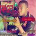 AUDIO l Kaje Double Killer - Mzee Wa Pombe Kali l Download