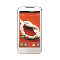 Celkon A22 Flash File | Stock Rom | Firmware | Full Specification
