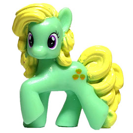 MLP Wave 9 Apple Honey Blind Bag Pony