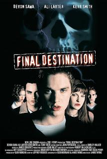 Final Destination 2000 Dual Audio 1080p BluRay