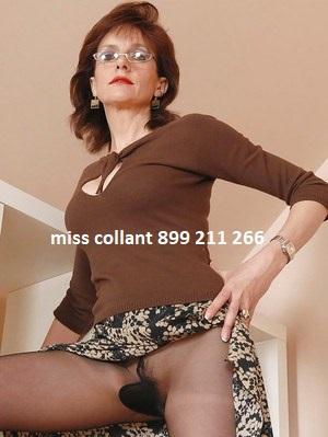 miss collant 899 211 266 calze odorose sul cazzo ragazze hotline
