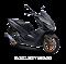 New PCX 150