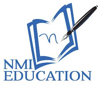 NMI Education