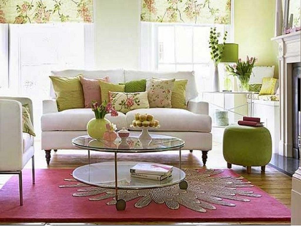 Come Arredare Un Salone Piccolo 7 idee per arredare un soggiorno piccolo