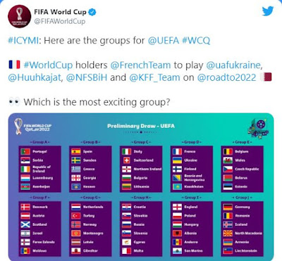 The-FIFA- World- Cup- Qatar -2022™ feels- closer -for- Europe