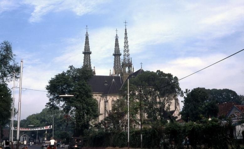 Find Hotels in Ancol Dreamland, Jakarta - Agoda