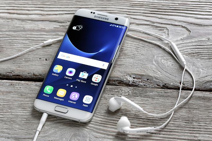 Samsung Galaxy S7 Active Review: A Tough Act to Follow