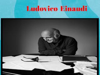 https://view.genial.ly/5afbd0e45f713065e7fd2576/ludovico-einaudi