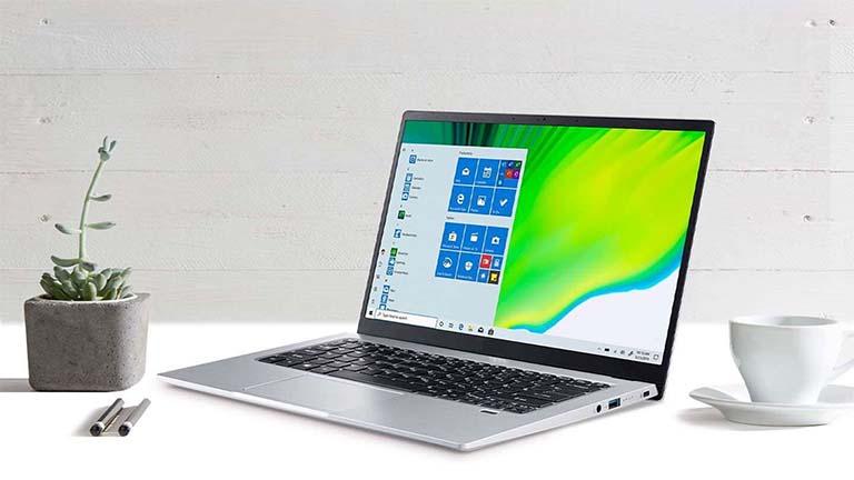 laptop yang bagus untuk mahasiswa