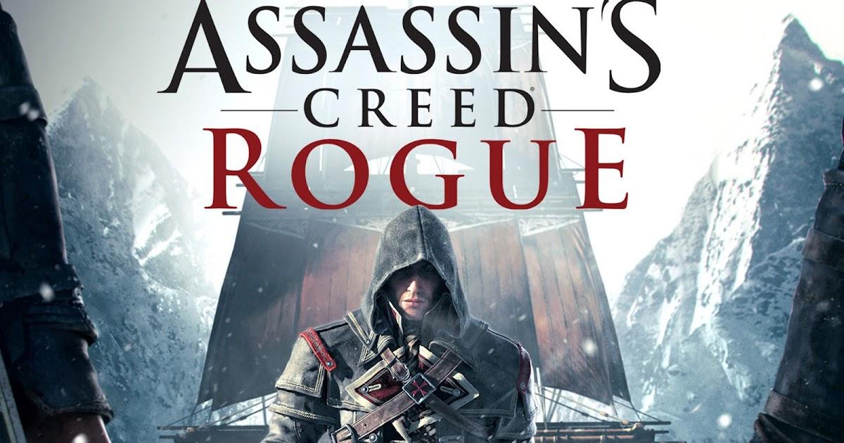 تحميل لعبة assassin's creed origins للكمبيوتر